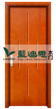 双剑合璧复合烤漆门款式柚木门芯填充实材,河南门厂缔造品牌企业