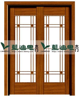 双面现代对开玻璃烤漆门,客厅复合烤漆门价格,古朴风平价卖