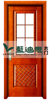 厨房复合玻璃烤漆门,防潮防腐玻璃门价格,雕花定制