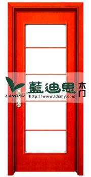 梯形玻璃复合烤漆门造型设计,平价优质大牌厂家造