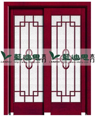 客厅对开门,阳台玻璃对开烤漆门,便宜价格简约款式