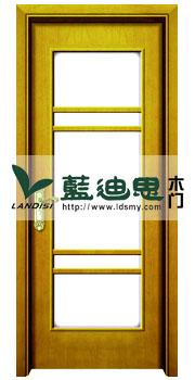 现代河南玻璃复合烤漆门设计,熟褐黄实木复合烤漆门颜色(款式)