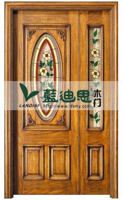 河南双拼复古字母复合烤漆门,烤漆门款式新颖,价格折扣优惠