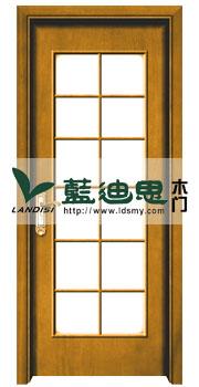 方正拼接雕刻复合烤漆门,河南复合烤漆门专款设计打造厂家