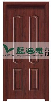 红古铜色复合烤漆门耐人寻味=河南门厂顶尖造诣生产批发价格
