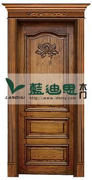 纯正优良雕花烤漆门正牌供货,河南创新工厂纯正制造以市报价