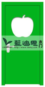 河南幼儿园工程门真芯工艺,烤漆工程门名匠制造工厂