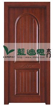 河南实木复合烤漆门减时不降质量(厂家直批)供货订样新款流行价