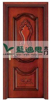 雕花烤漆门专业服从高档定制价位,完美工艺定做河南门厂耀眼设计