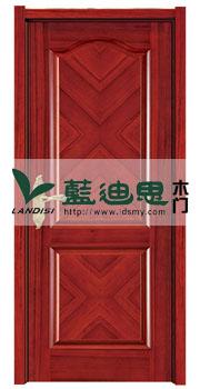 对接贴木皮复合烤漆门厂家精湛手艺——河南厂家经典铸造名牌