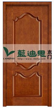实木烤漆门芯材用料质保|河南正型大厂倾力定价扬名力腕
