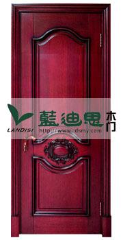 热卖实木烤漆门款式,河南实木烤漆门厂家热力推荐,酒红神秘色搭配