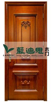 釉黄高档烤漆门,河南烤漆门厂家创新设计,高价高档次标配气质