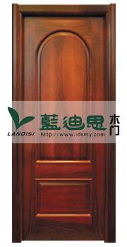 浮雕仿古实木门,专业定制烤漆套装门厂家独特工艺,精品档次出售
