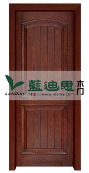 开放木皮办公对开烤漆门<深谙雕刻>厂家热门推荐