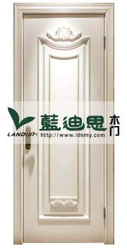 冬季暖白混油复合烤漆门惬意袭来【河南著名】工厂缔造上品