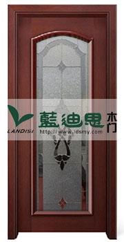 族新奇玻璃复合烤漆门&河南厂家开孔厚度以玻璃尺寸为准_不变价