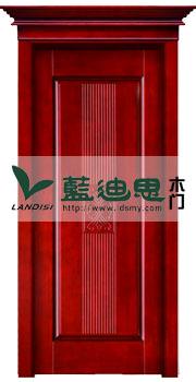 <傲娇工艺>赏目款#河南烤漆门厂精选制造100%春季畅销品