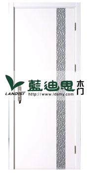 办公混油复合工程门¥平板价工艺定制#河南工厂多颜色设计