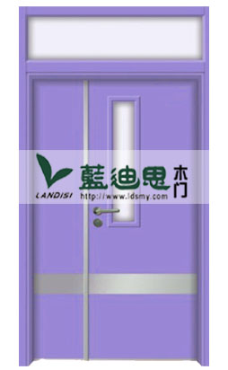 办公会议室混油烤漆门[姿色多彩]河南厂家准时工期供货、售价批发