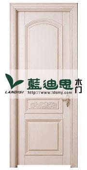 装板浮雕花装板实木烤漆门{河南门厂大众订购生产}价格/工艺等同