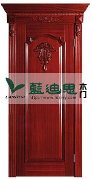直入直接实木复合烤漆门>浮雕花<正品工艺价格,独家销售出厂
