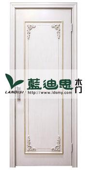 边角花(纯白烤漆门色卡)直板工艺凸显现代风格,干净利落颜色