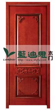 超级共享惠复合烤漆门,专卖型款优先订,厂家受益丰厚