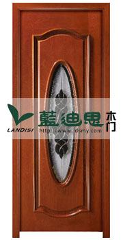 实木套装门强装待发(聚美特惠价)厂家传统工艺销售