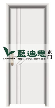 纯白板式烤漆工程门,办公环境常用订购(厂家国际标准)制衡价格好品质