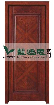 熟铜色拼花木皮烤漆门,批次不同见型号/批次出厂招代理
