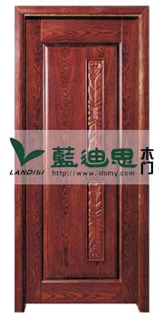 细腻触感实木复合烤漆门,荣选十大品牌。河南厂家授权总代