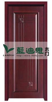 儒雅高琴烤漆实木烤漆门个价各工艺/质材可见证