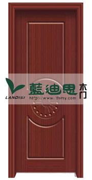 高利润实木烤漆门低价批发,拿货多多实惠出厂产量大,延续口碑品牌