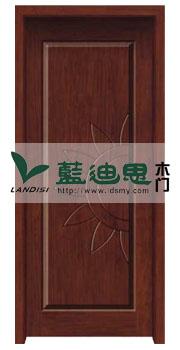 质地保障木门大力招商支持,河南门厂多实木材料(硬度高)
