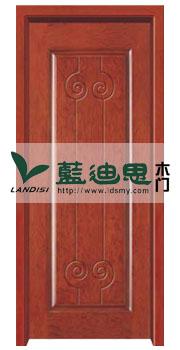 下注优品<实木复合烤漆门品质典范>尊贵气质,厂家优廉价