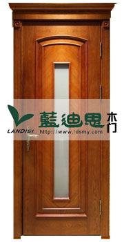 实木复合门优良传统,大肆扩张招商(精细报价)厂家力捧