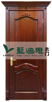 实木门厂家招商翻倍,最大供应商——河南直属批发品牌